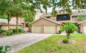 Photo of 5217 HERON WAY #102, SARASOTA, FL 34231 (MLS # A4451295)