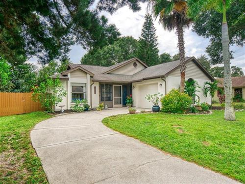 Photo of 5842 DEER HOLLOW LANE E, SARASOTA, FL 34232 (MLS # A4479295)