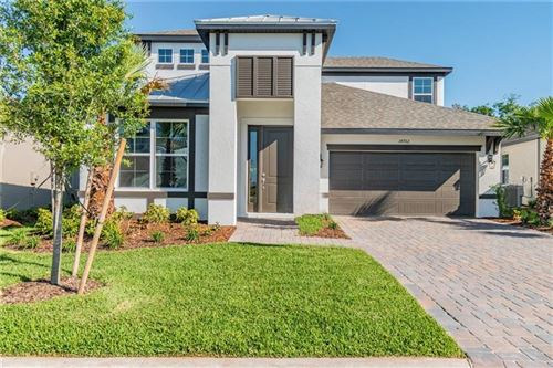 Photo of 14702 20TH STREET E, PARRISH, FL 34219 (MLS # R4902295)