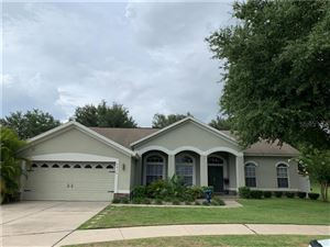 Photo of 2478 HOLLY BERRY CIRCLE, CLERMONT, FL 34711 (MLS # S5020295)