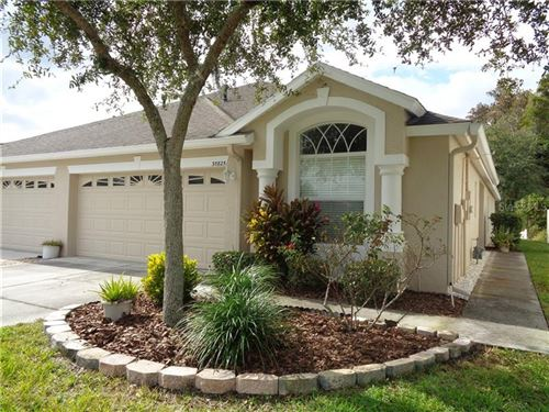 Photo of 30825 WHITLOCK DRIVE, WESLEY CHAPEL, FL 33543 (MLS # T3237295)