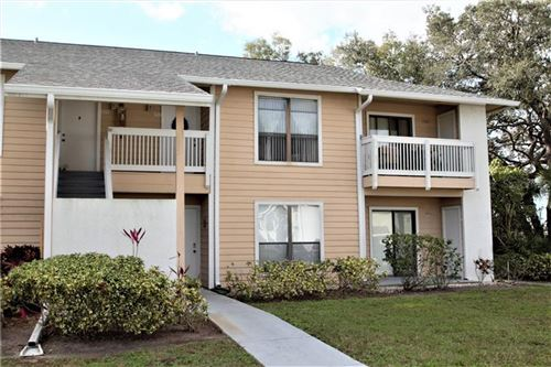 Photo of 455 ALT 19 S #242, PALM HARBOR, FL 34683 (MLS # U8110295)
