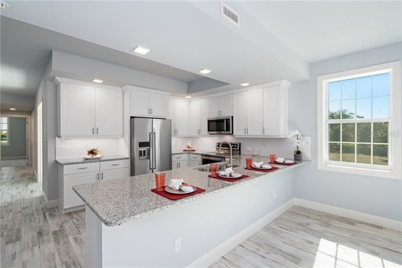 Photo of 260 HIDDEN BAY DRIVE #B201, OSPREY, FL 34229 (MLS # D6111295)