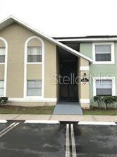 4100 PERSHING POINTE PLACE #4, Orlando, FL 32822 - #: O5907295