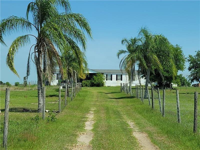 2915 THOMAS COVE, Groveland, FL 34736 - #: O5936295