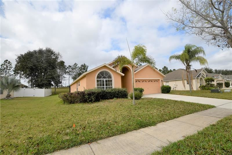 15821 ROBIN HILL LOOP, Clermont, FL 34714 - #: S5030295