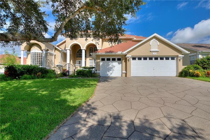 1679 WATERVIEW LOOP, Haines City, FL 33844 - MLS#: U8098295