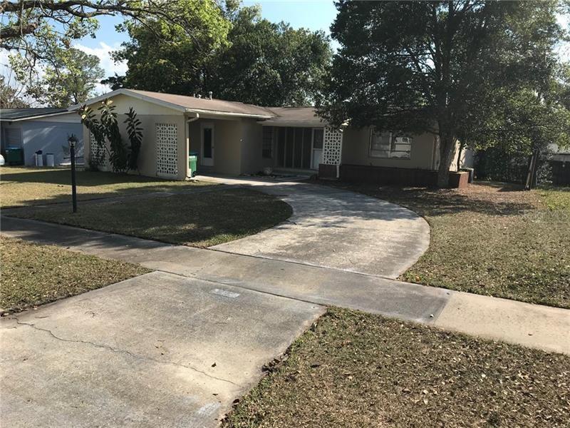 639 WHIPPOORWILL TERRACE, Deltona, FL 32725 - #: V4918295