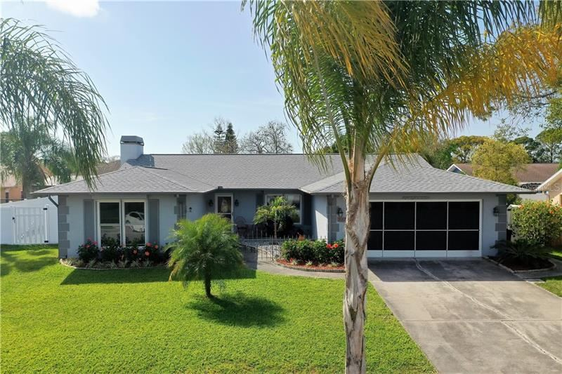 8823 GREENLEAF COURT, Port Richey, FL 34668 - #: W7831295
