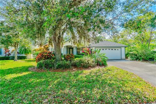 Photo of 6656 MEANDERING WAY, LAKEWOOD RANCH, FL 34202 (MLS # A4461296)