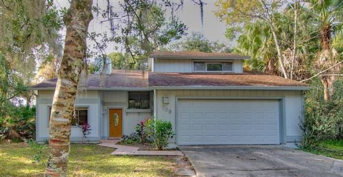 Photo of 739 GALLOWAY COURT, WINTER SPRINGS, FL 32708 (MLS # O5828296)