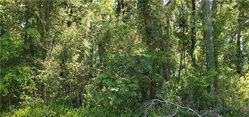 Tiny photo for 5745 NW 55TH AVENUE, OCALA, FL 34482 (MLS # OM618296)