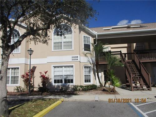 Photo of 2325 PRIME CIRCLE #2325A, KISSIMMEE, FL 34746 (MLS # S5045296)