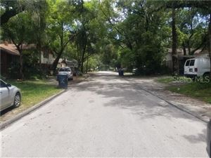 Main image for 8014 N 13TH STREET, TAMPA,FL33604. Photo 1 of 3