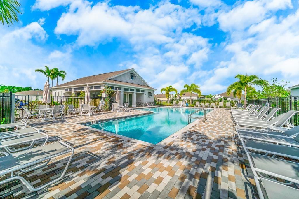 Photo of 5709 SILVER PALM BOULEVARD, BRADENTON, FL 34211 (MLS # A4508296)