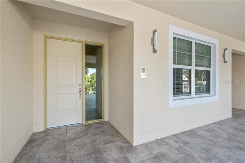 Photo of 260 HIDDEN BAY DRIVE #B-202, OSPREY, FL 34229 (MLS # D6111296)