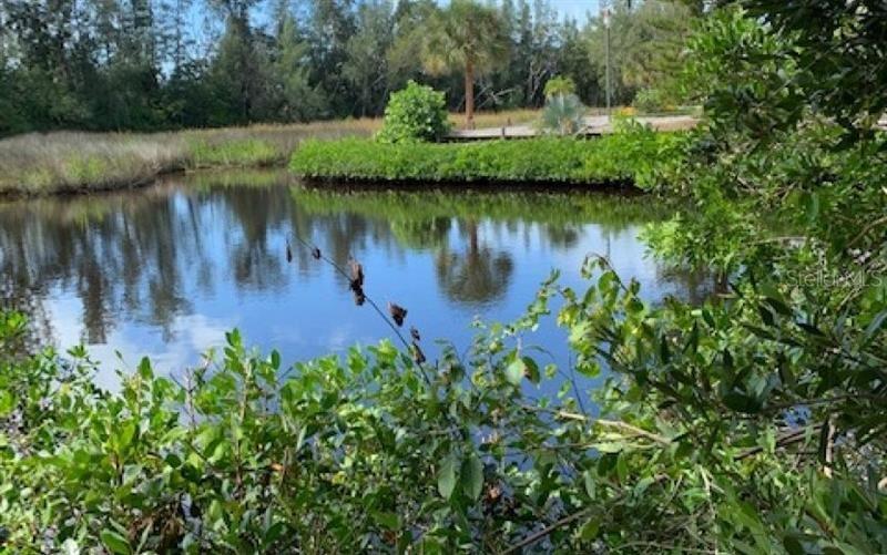 Photo of 0 ELBA DR DRIVE, NOKOMIS, FL 34275 (MLS # O5818296)