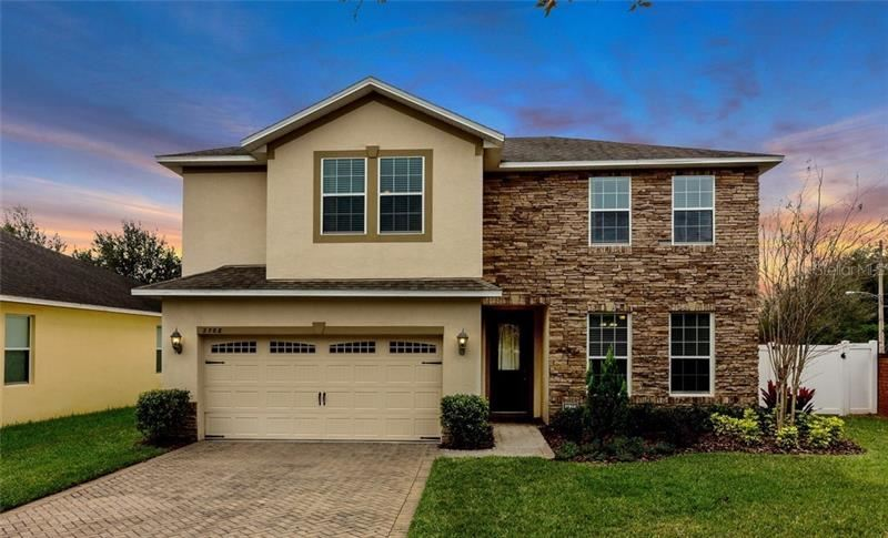 2708 PEPPER LANE, Orlando, FL 32812 - MLS#: O5839296