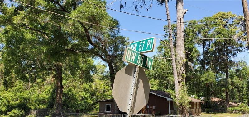Photo for 5745 NW 55TH AVENUE, OCALA, FL 34482 (MLS # OM618296)