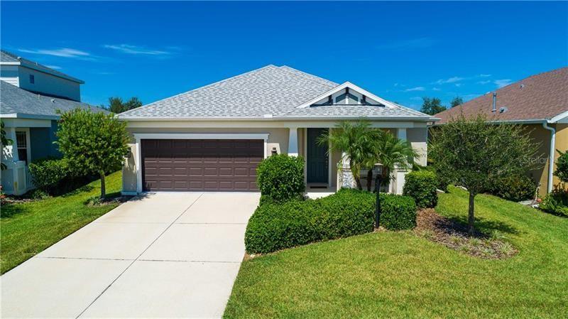 7020 WHITE WILLOW COURT, Sarasota, FL 34243 - #: T3258296