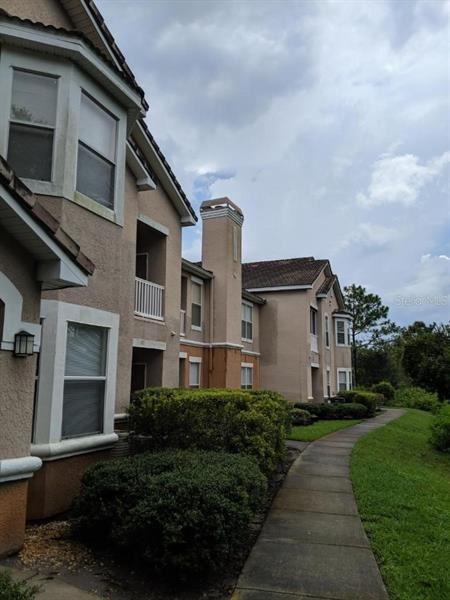 10405 VILLA VIEW CIRCLE #10405, Tampa, FL 33647 - MLS#: W7814296