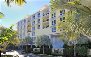 Photo of 915 SEASIDE DRIVE #504, Weeks 10&11, SARASOTA, FL 34242 (MLS # A4449297)