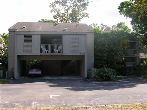 Photo of 313 PINE RUN DRIVE #313, OSPREY, FL 34229 (MLS # A4460297)
