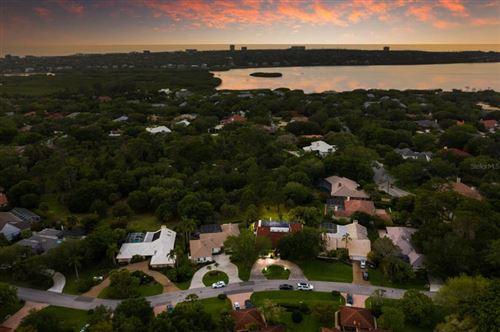 Tiny photo for 5026 KESTRAL PARK WAY S, SARASOTA, FL 34231 (MLS # A4498297)