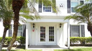 Main image for 13756 ORANGE SUNSET DRIVE #102, TAMPA, FL  33618. Photo 1 of 3