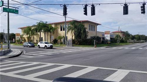 Photo of 8200 66TH STREET N, PINELLAS PARK, FL 33781 (MLS # T3323297)