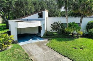 Main image for 2756 HAVERHILL COURT #2756, CLEARWATER, FL  33761. Photo 1 of 19
