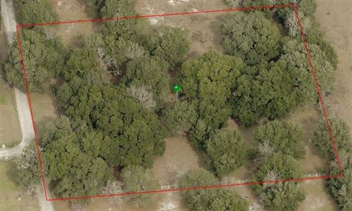 Photo of WINDHAM COURT, DELAND, FL 32720 (MLS # V4912297)