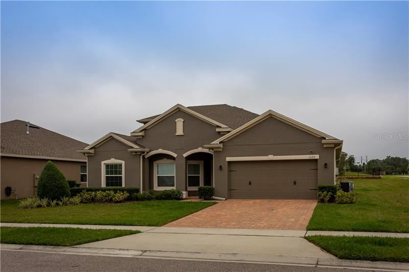 1577 ORANGE VALLEY RIDGE, Ocoee, FL 34761 - #: O5906297