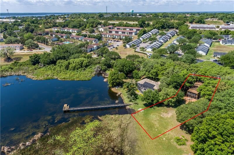 14300 S GRAND HIGHWAY, Clermont, FL 34711 - MLS#: O5937297