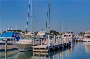 Photo of 2600 HARBOURSIDE DRIVE #G-18, LONGBOAT KEY, FL 34228 (MLS # A4172298)