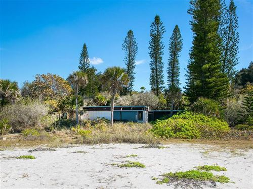 Photo of 1100 SUNSET DRIVE, VENICE, FL 34285 (MLS # A4426298)