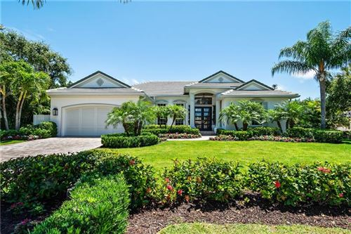 Photo of 525 BIRD KEY DRIVE, SARASOTA, FL 34236 (MLS # A4468298)