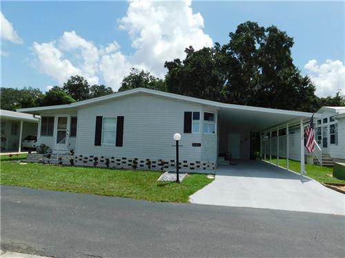 Photo of 8311 NANCY LANE, ELLENTON, FL 34222 (MLS # A4477298)