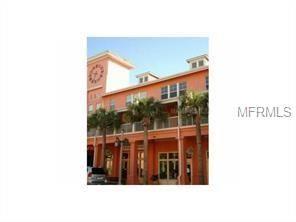 Photo of 605 MARKET STREET #230, CELEBRATION, FL 34747 (MLS # O5758298)