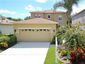 Photo of 2316 SPRING HOLLOW LOOP, WESLEY CHAPEL, FL 33544 (MLS # T3146298)