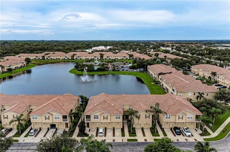 3552 PARKRIDGE CIRCLE #31-102, Sarasota, FL 34243 - #: A4478298