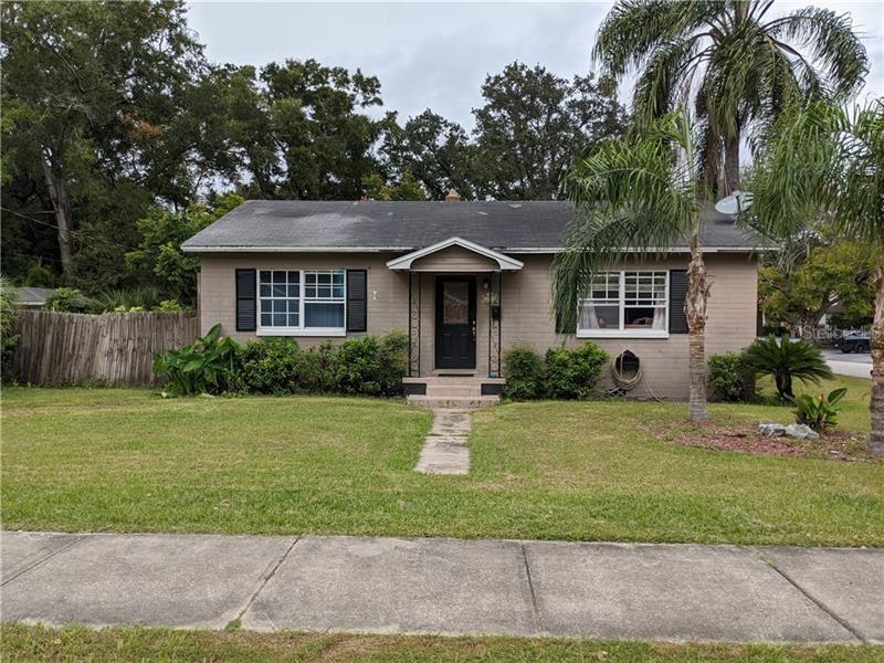 1719 E MARKS STREET, Orlando, FL 32803 - MLS#: O5826298