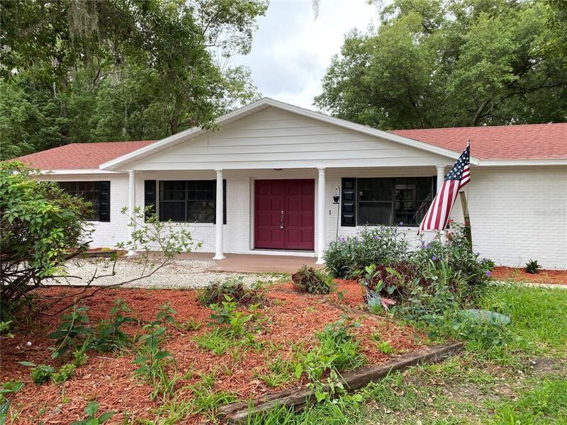 18533 STATE ROAD 44, Eustis, FL 32736 - MLS#: O5937298