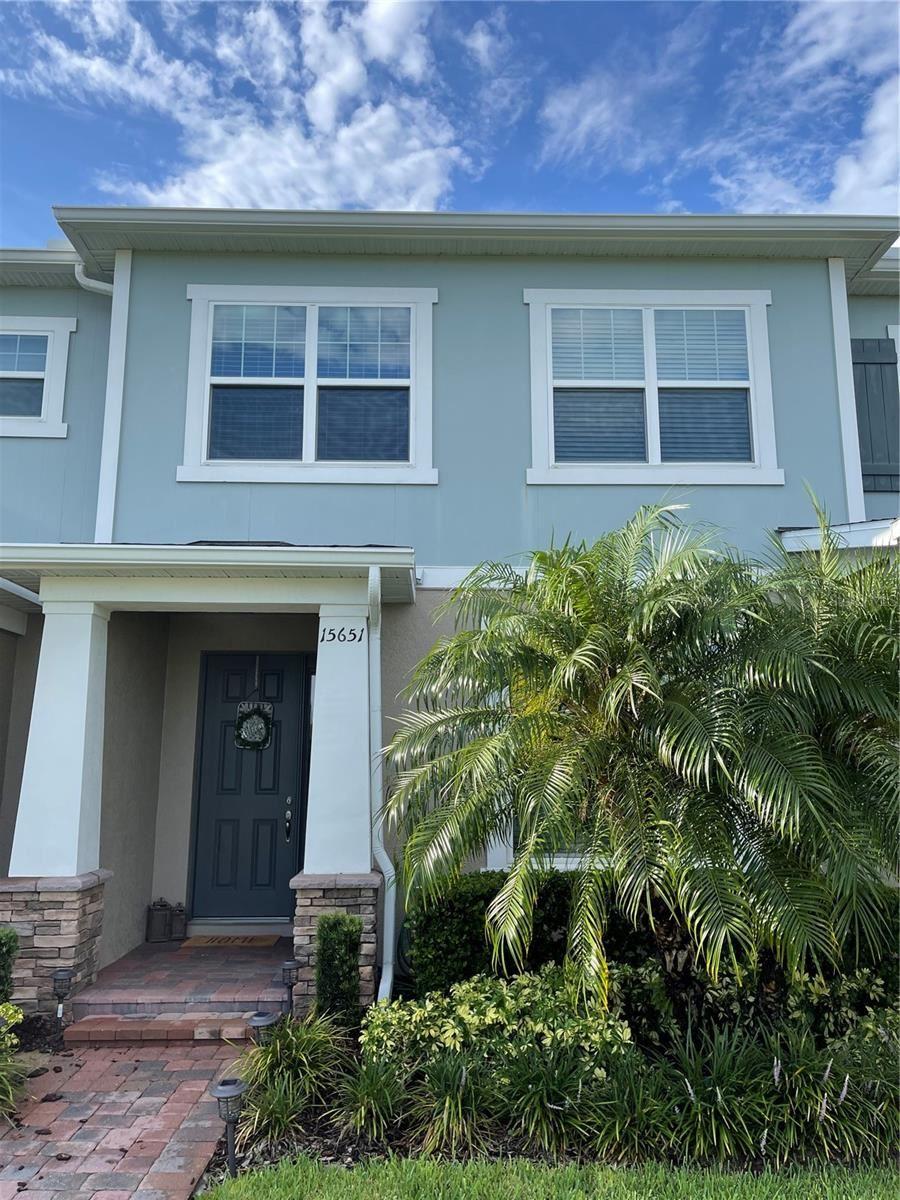 15651 KINNOW MANDARIN LANE, Winter Garden, FL 34787 - #: O5954298