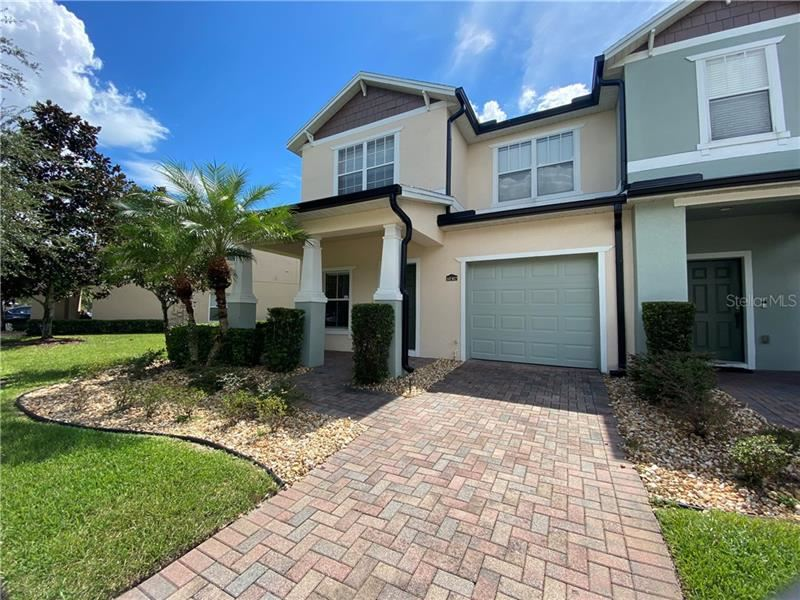 10302 PARK COMMONS DRIVE, Orlando, FL 32832 - #: S5038298