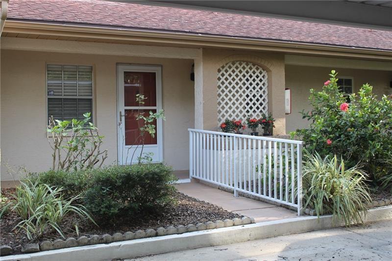 2460 NORTHSIDE DRIVE #1504, Clearwater, FL 33761 - #: U8086298