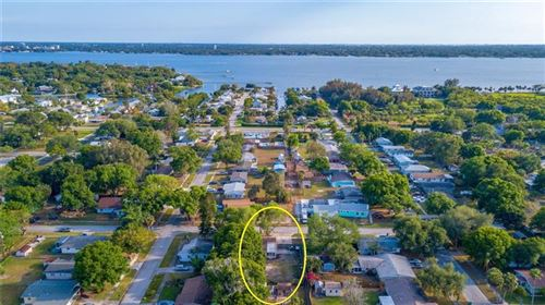 Photo of 2504 12TH STREET W, PALMETTO, FL 34221 (MLS # A4464299)