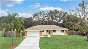Photo of 2383 RUTH LANE, KISSIMMEE, FL 34744 (MLS # G5016299)