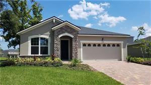 Photo of 2304 OXMOOR DRIVE, DELAND, FL 32724 (MLS # O5798299)
