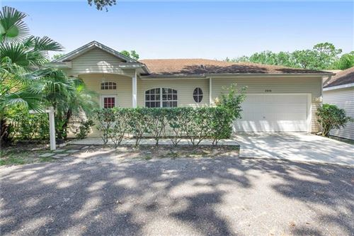 Main image for 2606 FIDDLESTICK CIRCLE, LUTZ, FL  33559. Photo 1 of 18